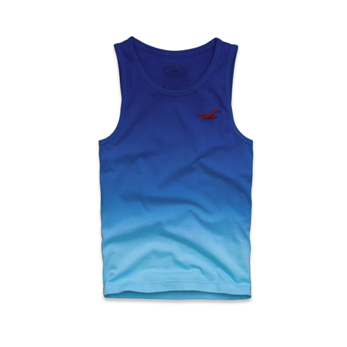 Guys Brooks Beach Tank