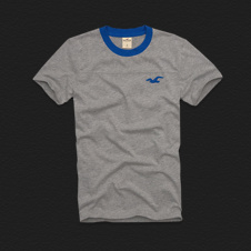 Boys Point Dume T-Shirt