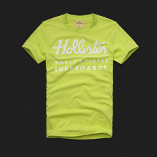 Boys Little Harbor T-Shirt