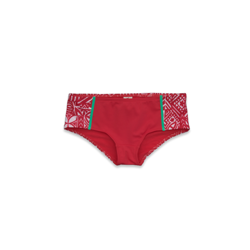 Girls Doheney Swim Bottom