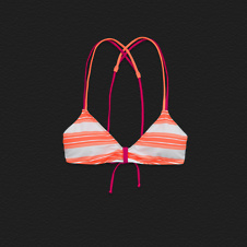 Girls La Jolla Cove Swim Top