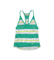 Girls Seagrove Cami