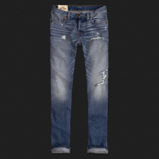 hollister jeans for boys - photo #23