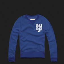 Boys Northside Sweatshirt