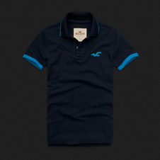 Boys Leucadia Polo