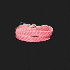 Girls Pop Color Bracelet