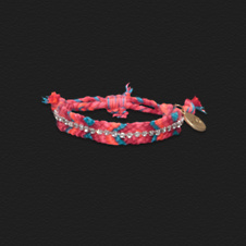 Girls Pretty Shine Bracelet