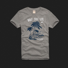 Boys Harbor Cove T-Shirt