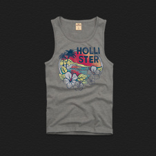 Boys Pacific Coast Tank