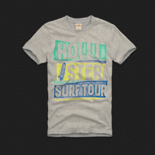 Boys Palm Canyon T-Shirt