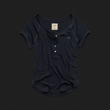 Girls Lobster Point Henley