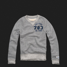 Boys Diver's Cove Sweatshirt