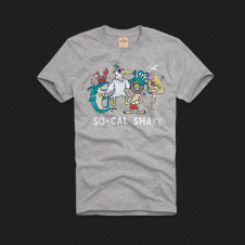 Boys So-Cal Shake T-Shirt