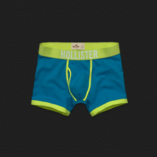 Boys Avalon Boxer Briefs