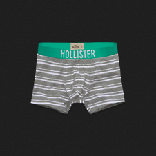 Boys Seaside Reef Boxer Briefs