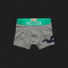 Boys Rockpile Boxer Briefs
