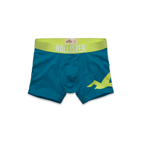 Guys Rockpile Boxer Briefs