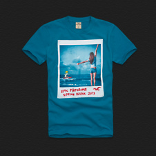 Boys Capistrano Beach T-Shirt