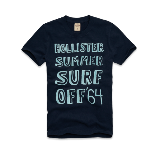 Guys Trestles Beach T-Shirt