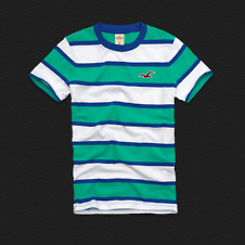 Boys Woods Cove T-Shirt