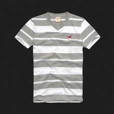 Boys Aliso Creek T-Shirt