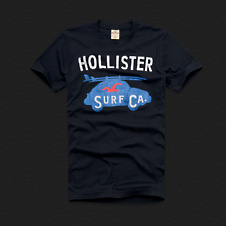 Boys La Jolla Shores T-Shirt