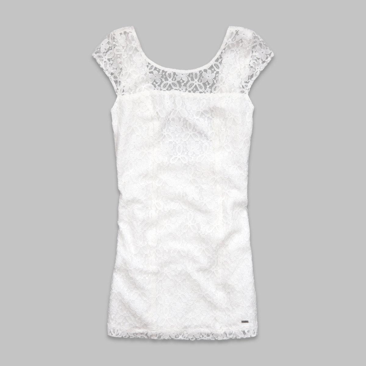 Boneyard Beach Dress