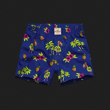 Boys Shelter Islands Boxers