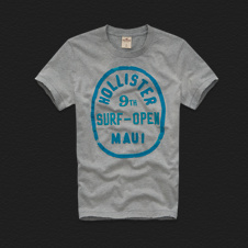 Boys Del Mar T-Shirt