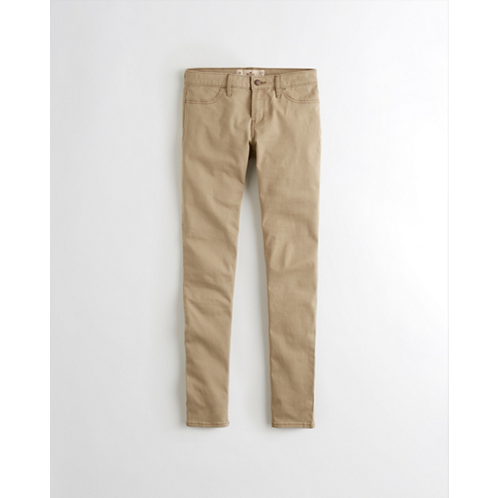 hollister pants for girls - photo #24