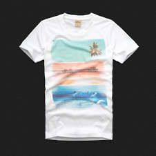Boys La Jolla T-Shirt