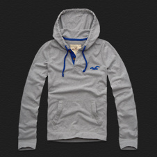 Boys Daley Ranch Hoodie T-Shirt