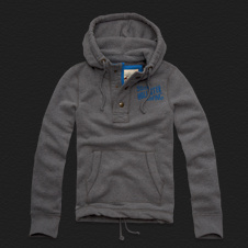 Boys Huntington Beach Hoodie