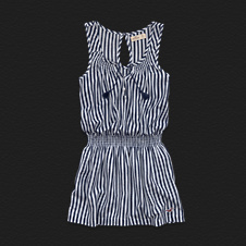 Girls Avalon Place Dress
