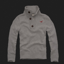 Boys Pelican Point Sweater