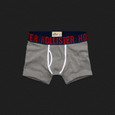 Boys Huntington Beach Boxer Briefs