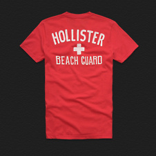 Boys Oceanside T-Shirt
