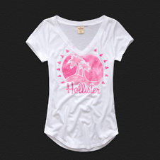 Girls Rockpile Shine T-Shirt