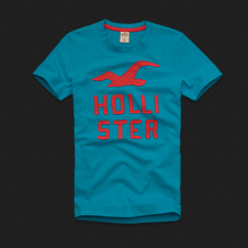 Boys Tecelote Canyon T-Shirt