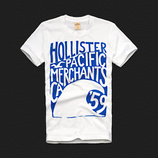 Boys PC Highway T-Shirt