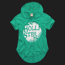 Girls Tamarack T-Shirt