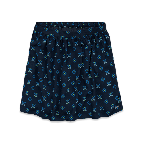 Girls Hollister Skirt