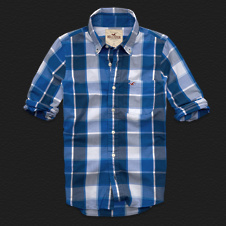 Boys Trestles Beach Shirt