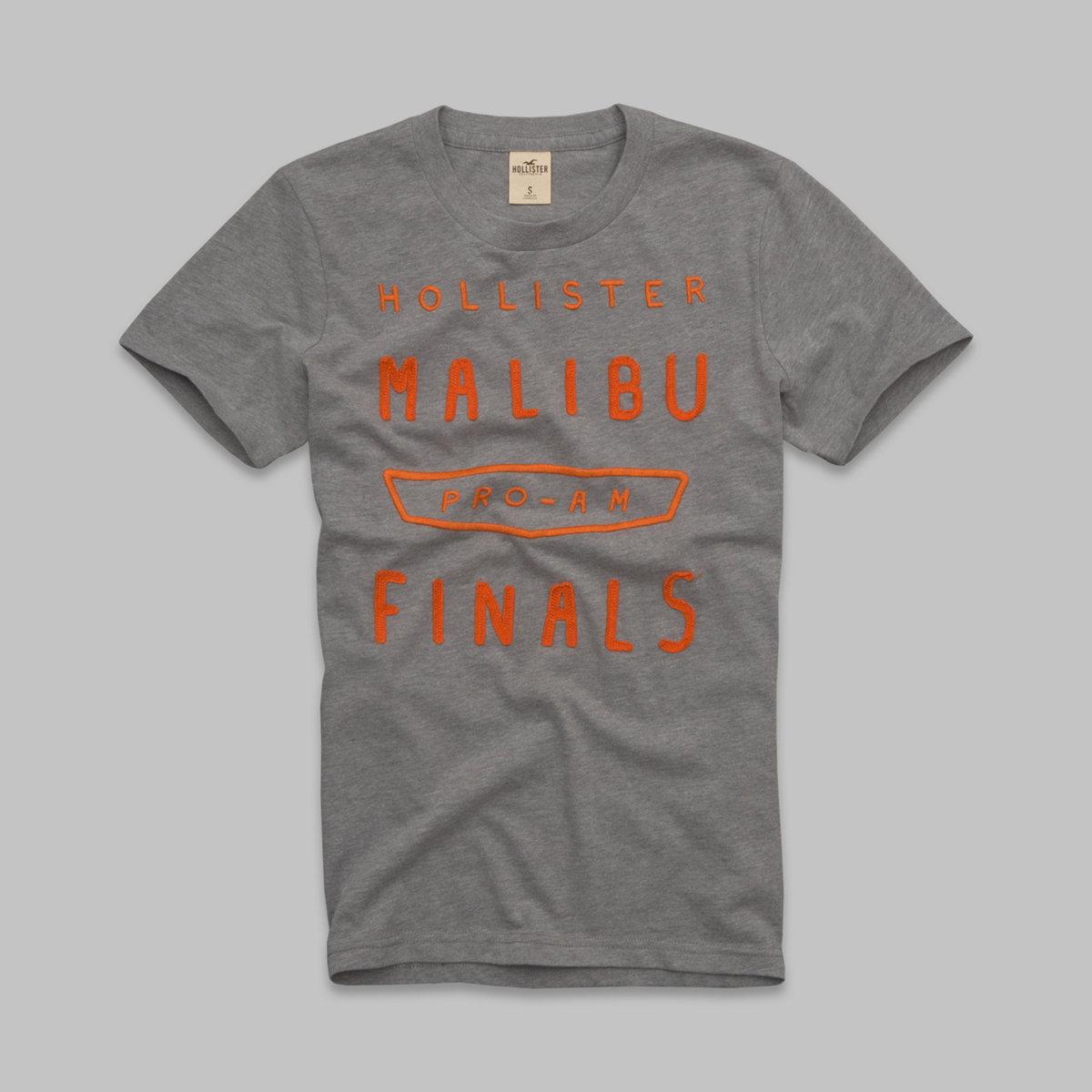 Big Dume T-Shirt