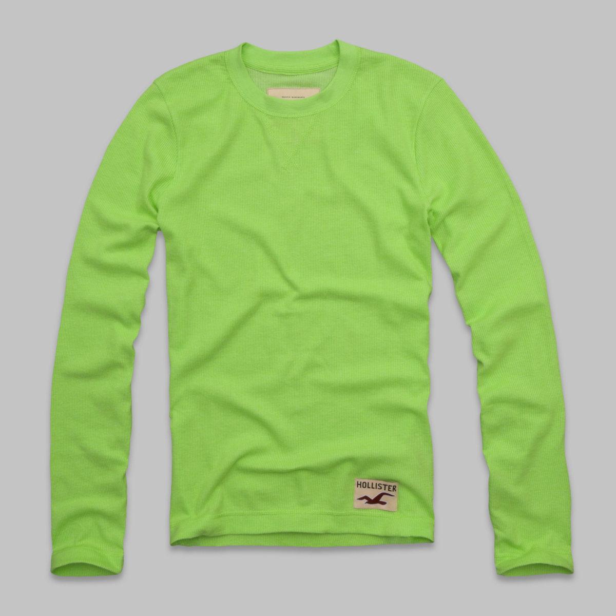 Fletcher Cove T-Shirt