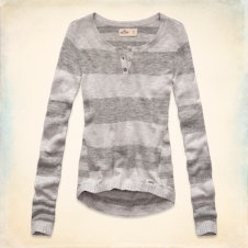Point Mugu Sweater
