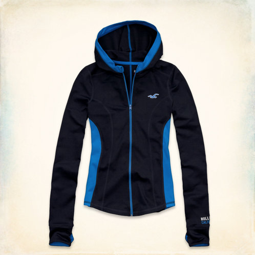 Girls Hollister Sport Hoodie | Girls Clearance ...