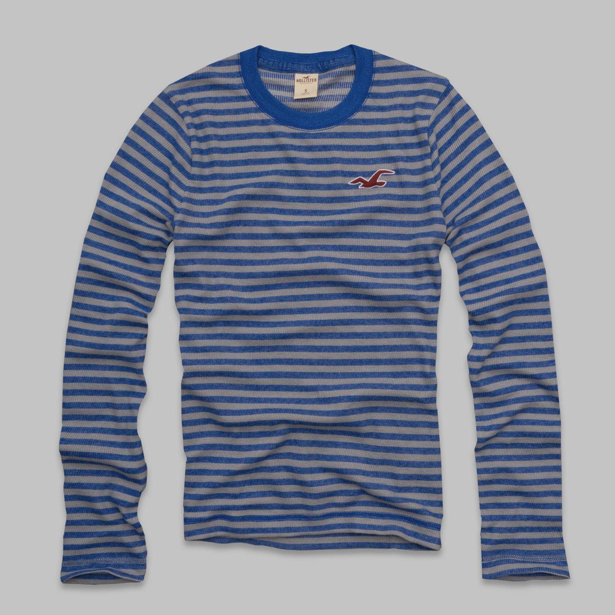 Crescent Bay T-Shirt