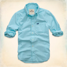 Surfriders Beach Shirt