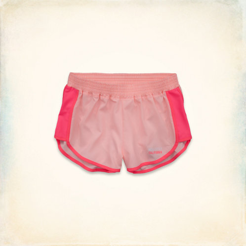 hollister shorts for girls - photo #7